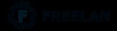 Freelanlogo
