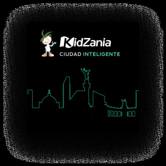 imagenproyectokidzania