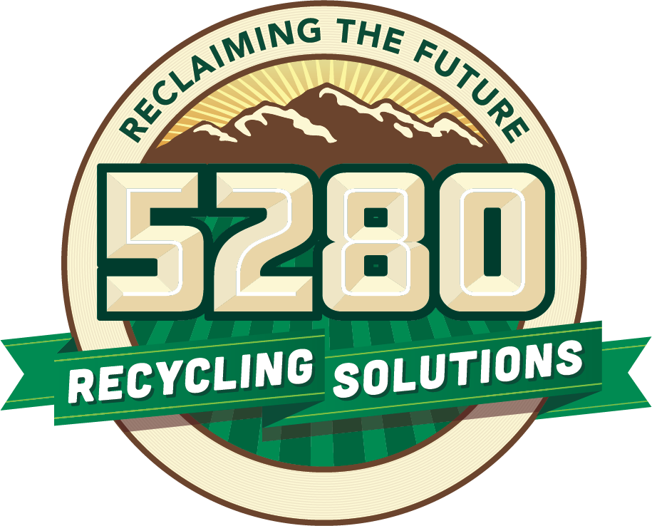 5280 Recycling Solutions