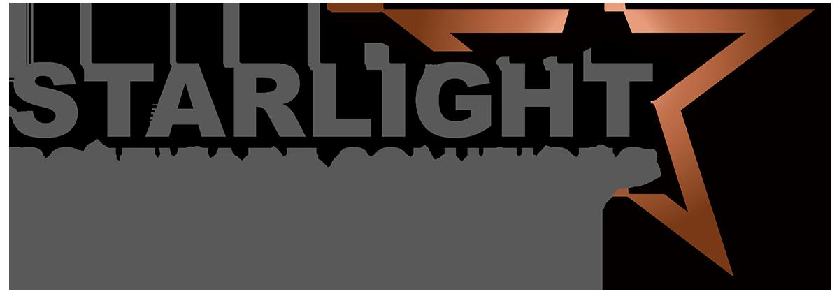 Starlight Software Solutions Logo