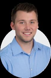 Headshot of Adam Clindaniel