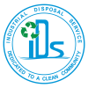 IDS business logo
