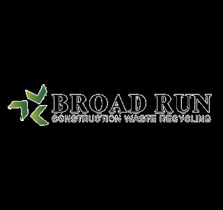 broad run business logo