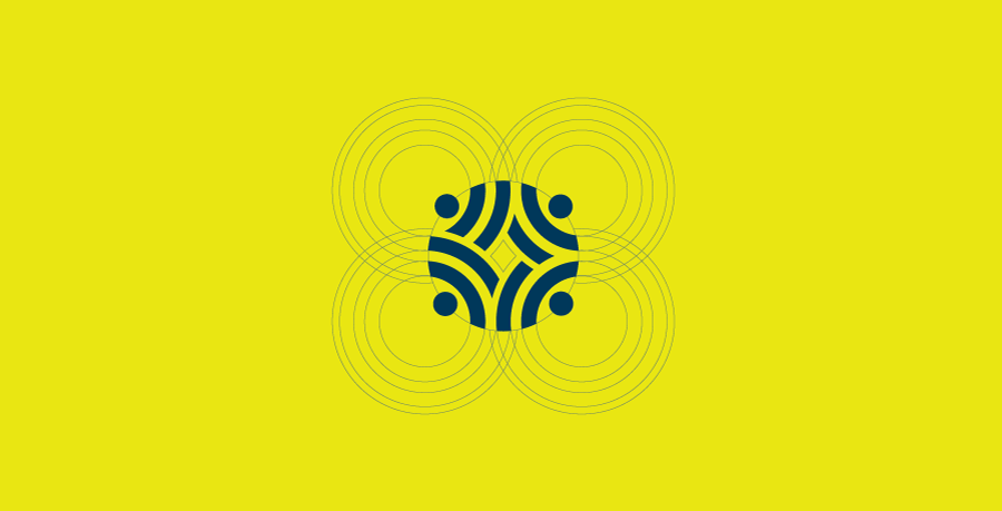 The Weavit Logomark