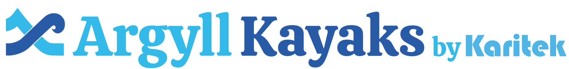 Argyll Kayaks - sea kayak, sit on top and SUP boats, boards, paddles and kit