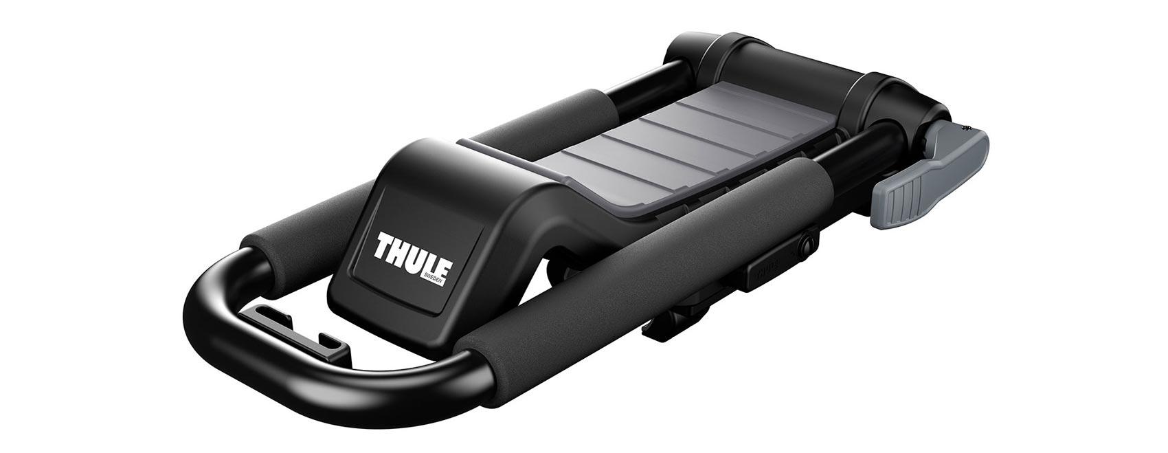 Thule Hullavator Pro - lift assist rack
