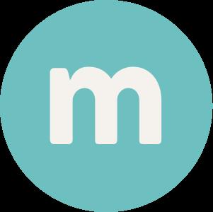 marketti logo