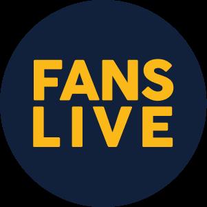 fanslive logo