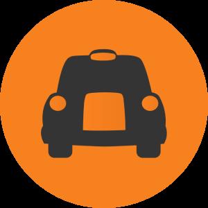 cabapp logo