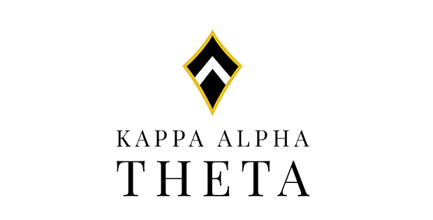 KU Kappa Alpha Theta