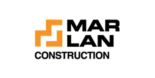 Mar Lan Construction