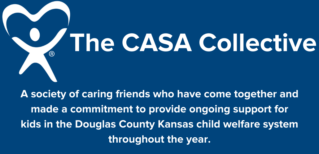 Introducing The CASA Collective