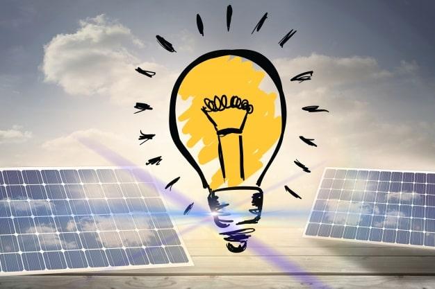 Solar design partner for your solar business