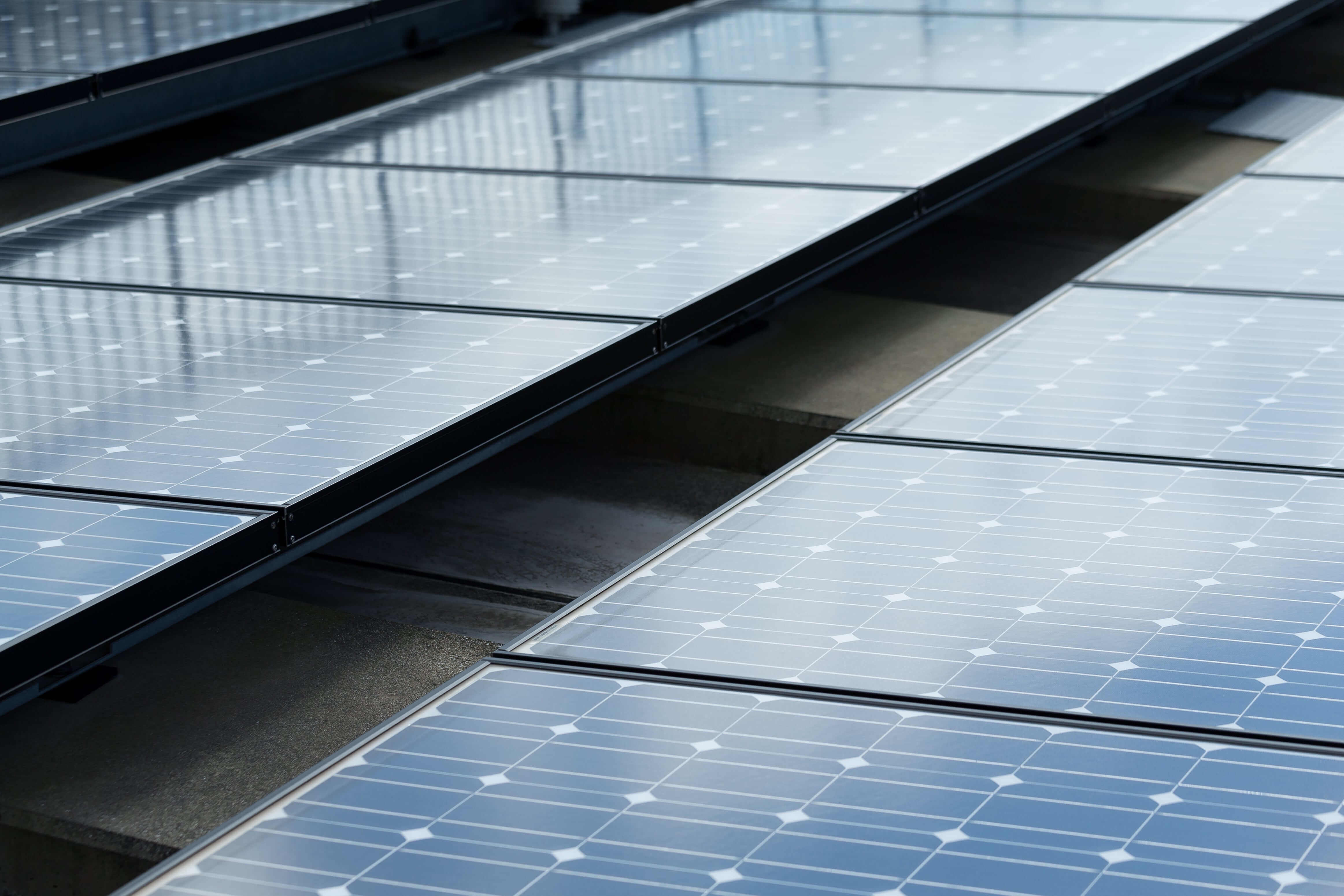 2021 means for the solar industry