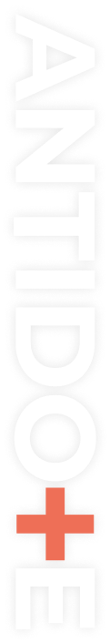 Antidote logo