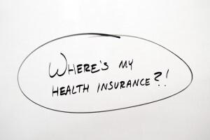 healthcare failures
