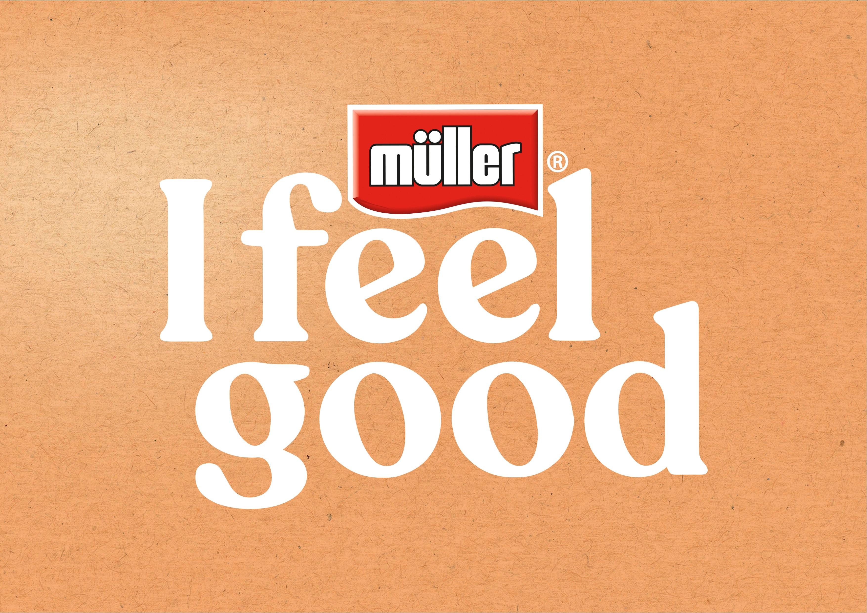muller i feel good