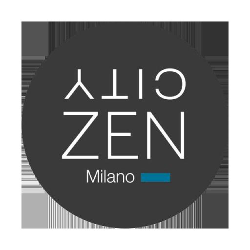 city zen milano