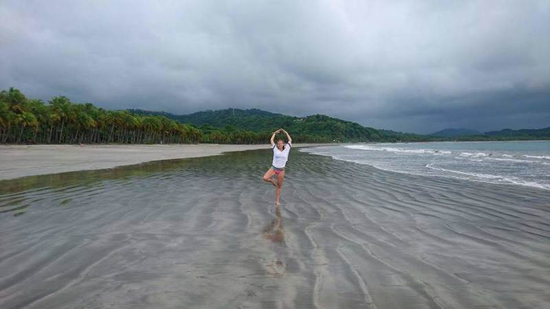 Découvrez le prix d'un voyage au Costa Rica et nos conseils !