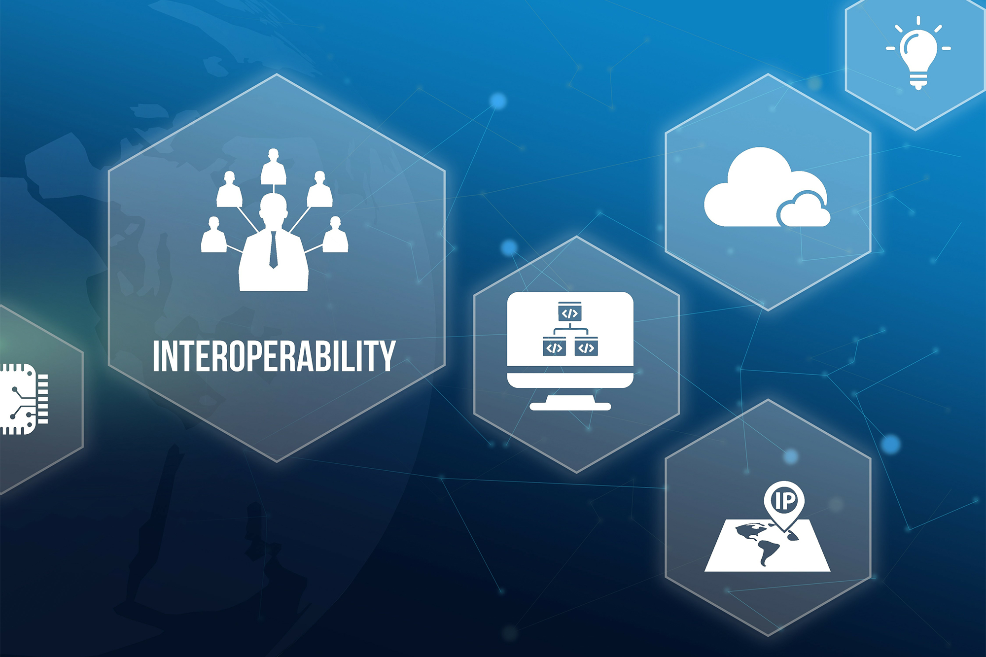 Fast Healthcare Interoperability Resources (FHIR) has become a regulatory requirement in the United States that went into effect in December 2020.