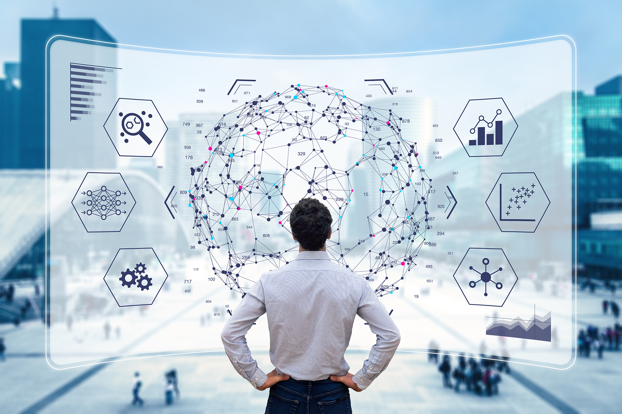 Digital transformation has redefined the way health organizations approach care team collaboration, virtual health and remote monitoring, and security and compliance.