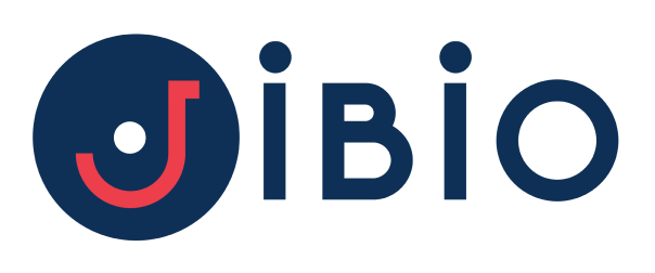 Jibio: We've cracked the code on technical recruiting.