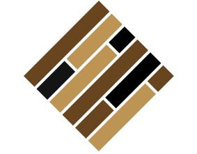 Logo for Escape Room Era