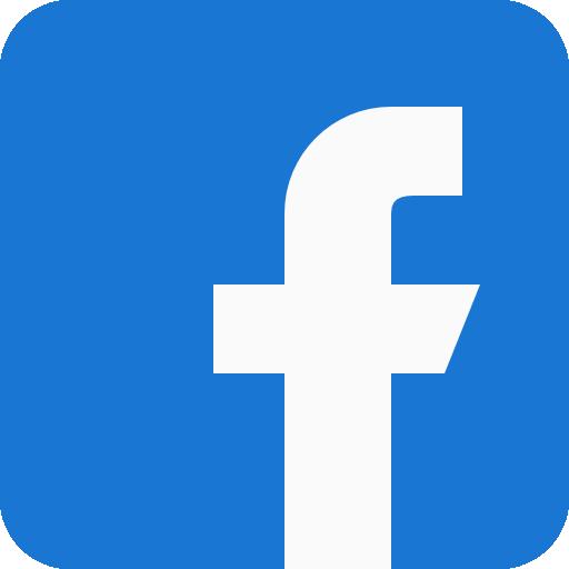 Ostrala Facebook