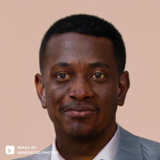 Maître Koffi spécialisée en droit du travail