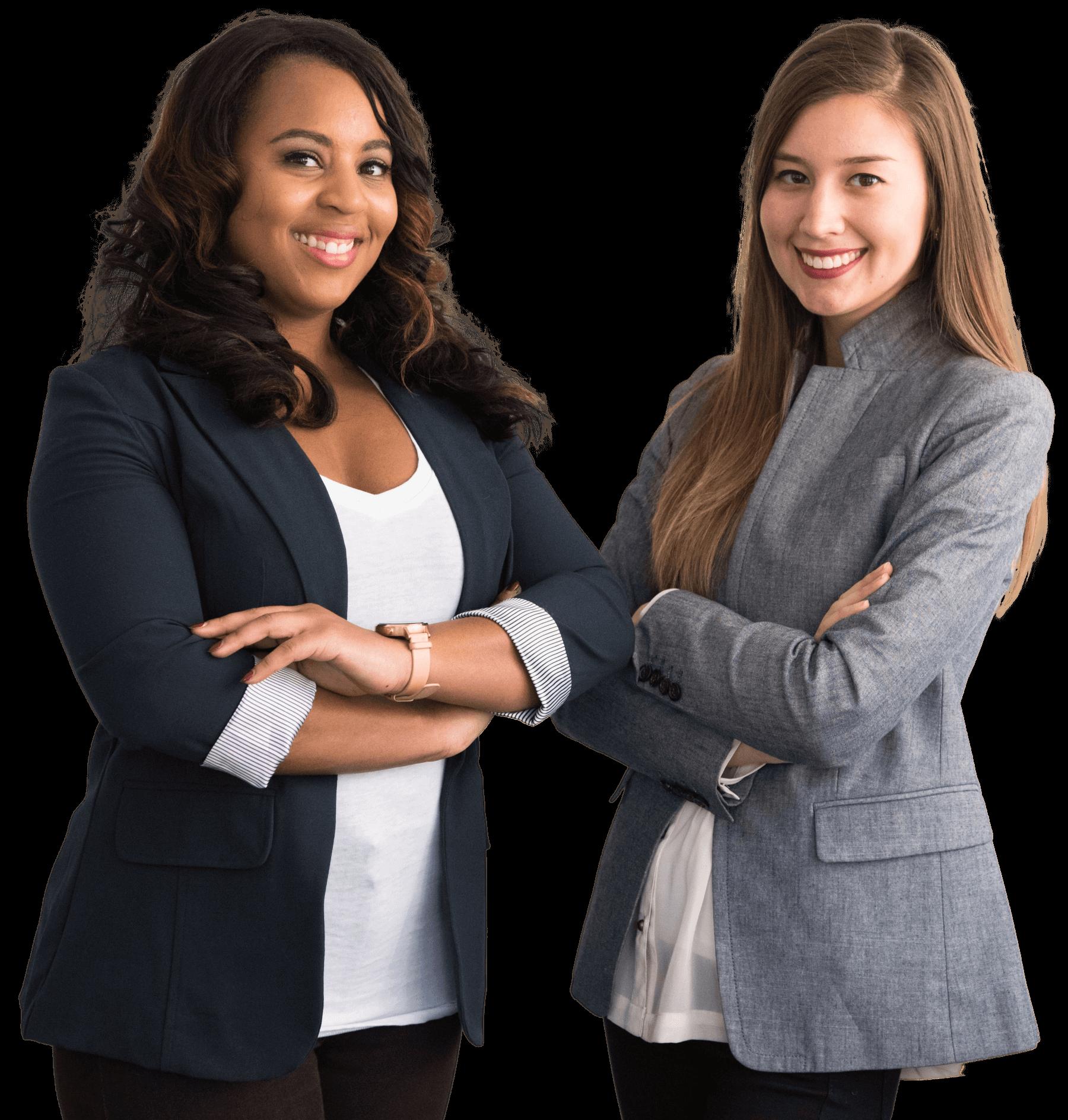 Les meilleures avocats en droit du travail pour vous accompagner