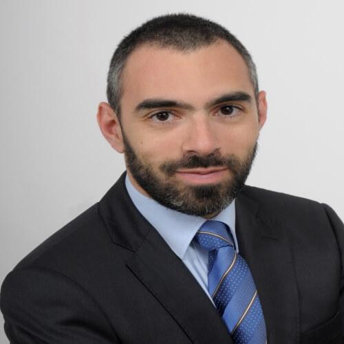 Maître Assor-Doukhan spécialisée en droit pénal du travail