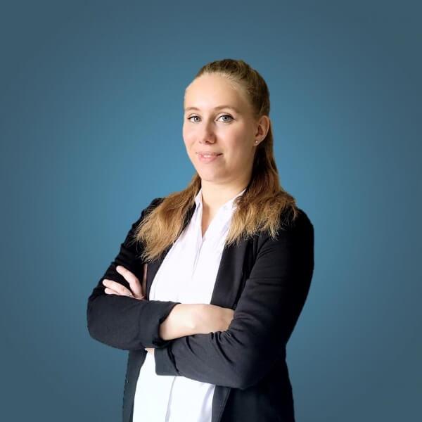 Avocat spécialisé en conflit employeur à Evry