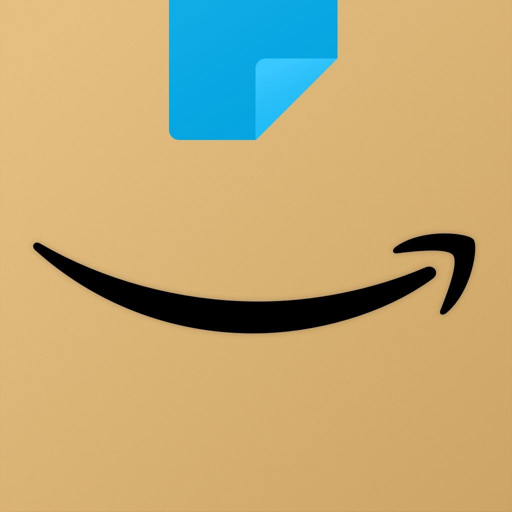 Amazon Browsing
