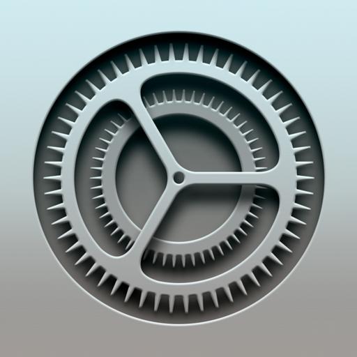 iOS App Usage