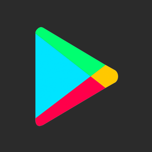 Installed Apps (Android)