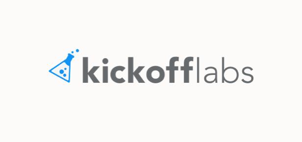 logo du partenaire