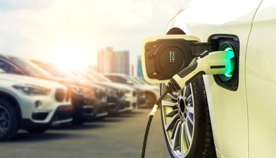 Benefits of Used Electric Vehicles