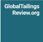 Global Tailings Review . org