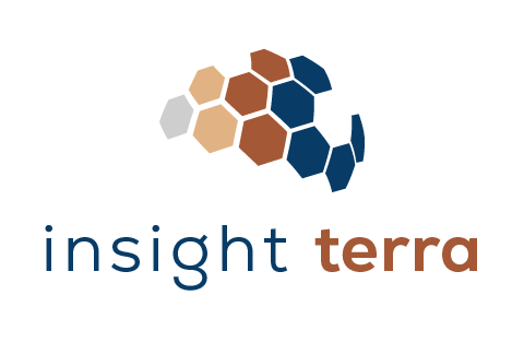 InsightTerra.com