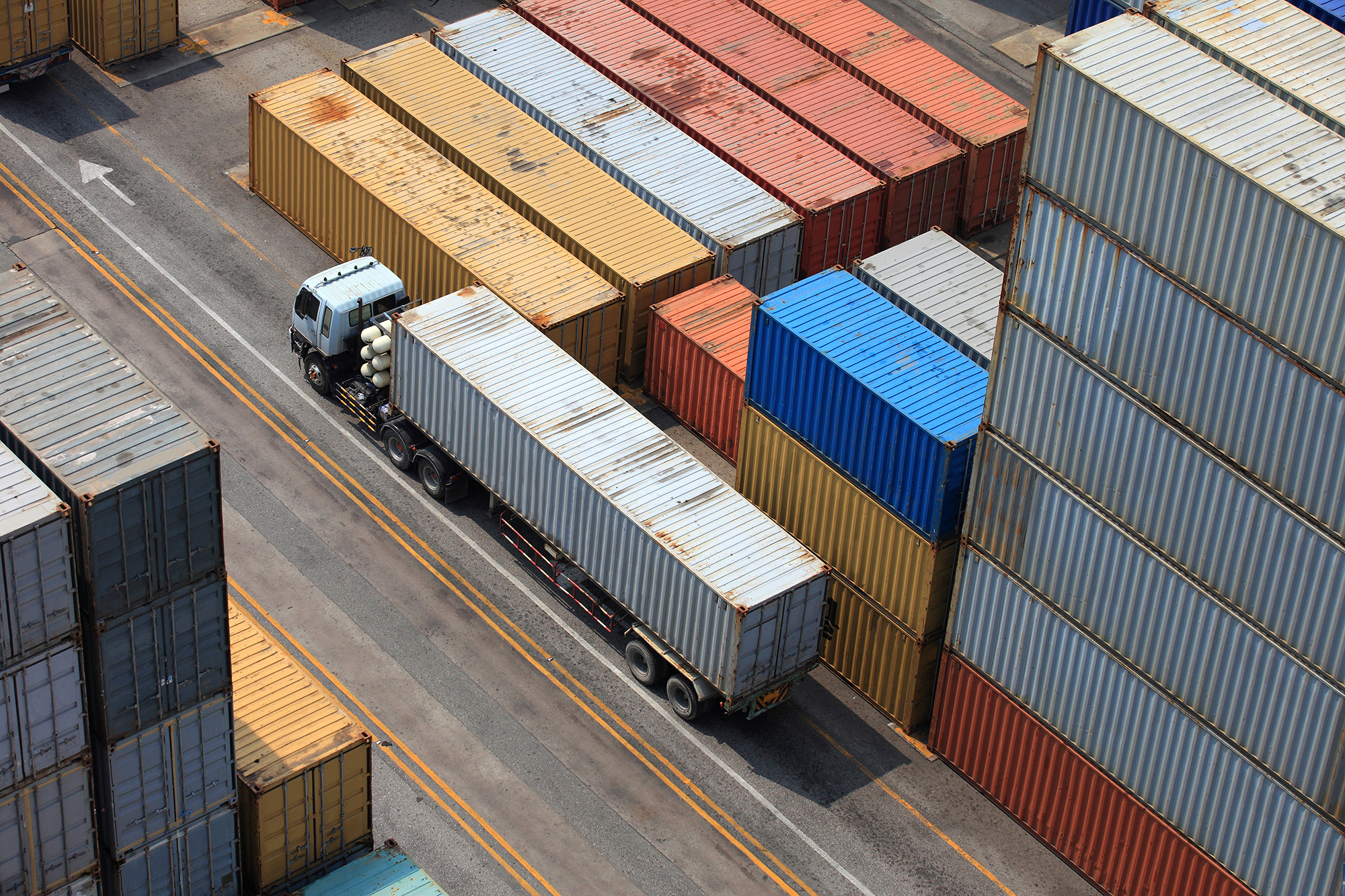 Guide to Customs Clearance For Your Freight at LAX