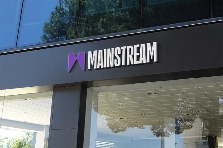 MainStream Signage Image 2