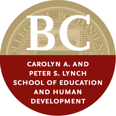 Lynch School of Education at Boston College
