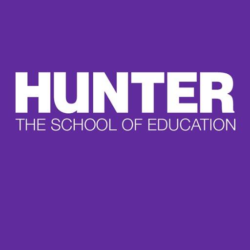 Hunter College School of Education