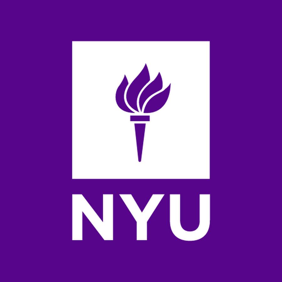 NYU School of Education