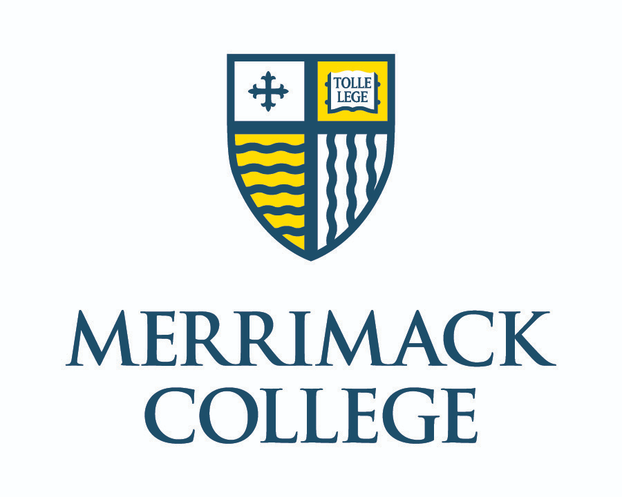 Winston School of Education at Merrimack College