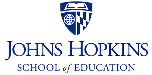 Johns Hopkins School of Education