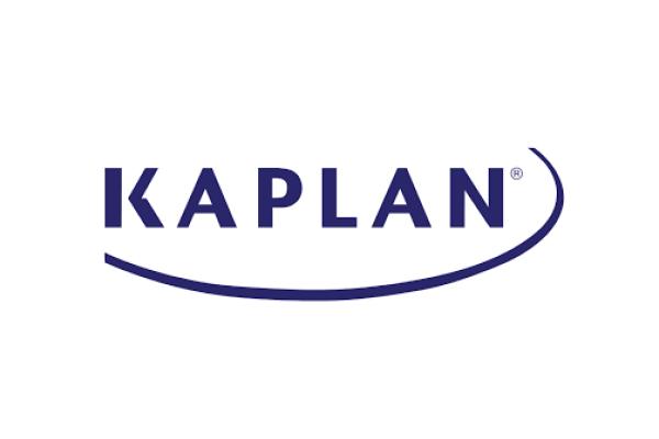 Kaplan Education