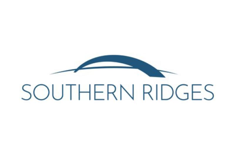 Southern Ridges