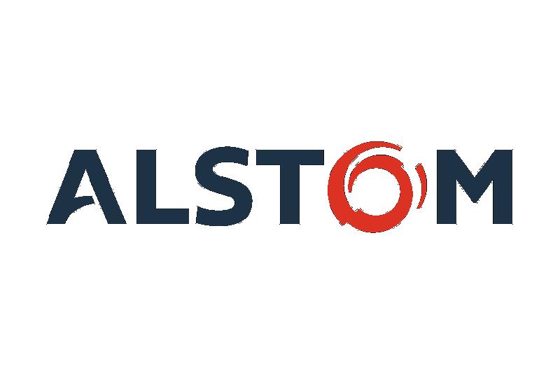 Alstom Transport