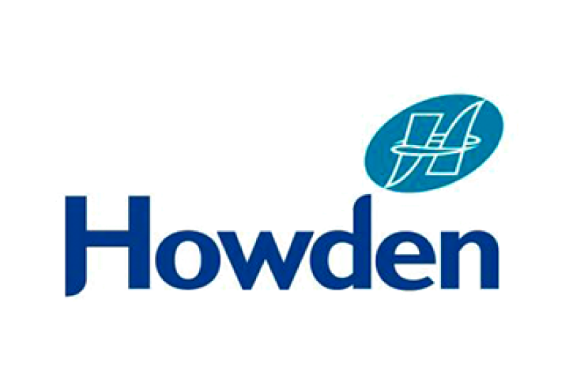 Howden